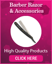 Barber supply store   Professional Beauty Care